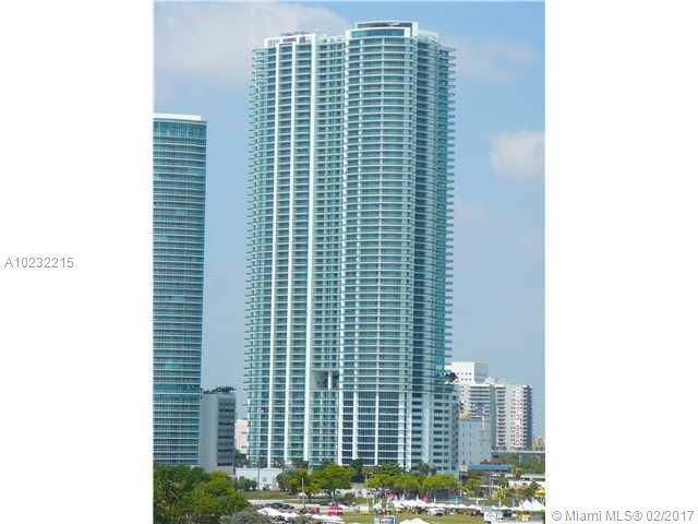 Photo of home for sale at 900 BISCAYNE BL, Miami FL
