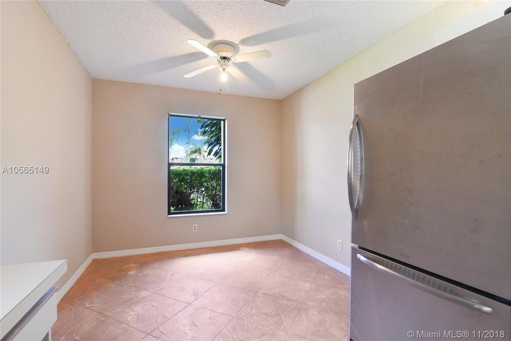 6182 Pine Tree Ln Unit B Tamarac, FL 33319 - MLS #: A10565149
