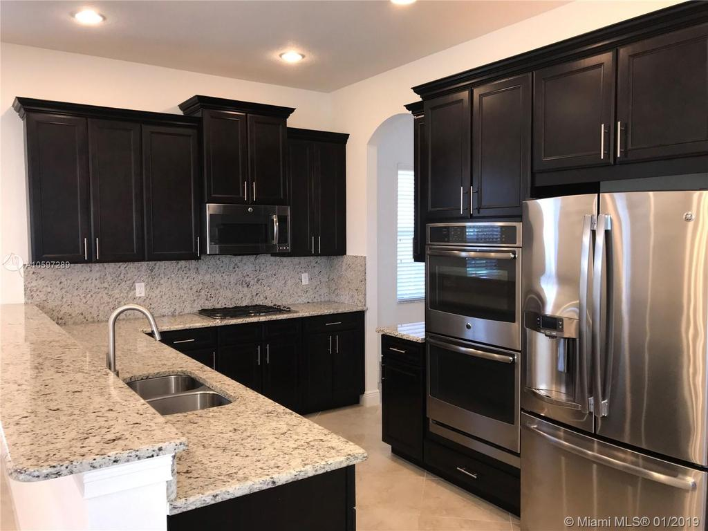 8770 Miralago Way Unit 0 Parkland, FL 33076 - MLS #: A10597289