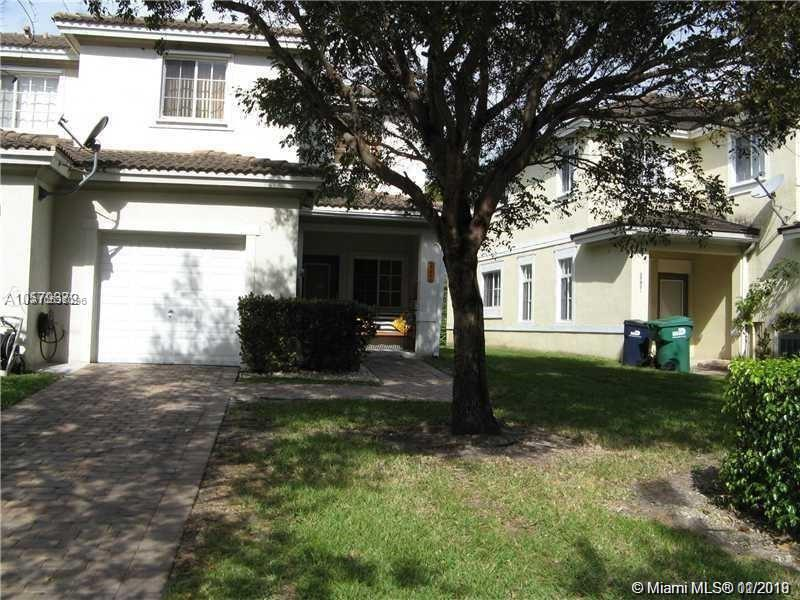 27941 SW 140th Ave Homestead, FL 33032 - MLS #: A10598096